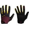 PEARL iZUMi Summit Gloves Men port